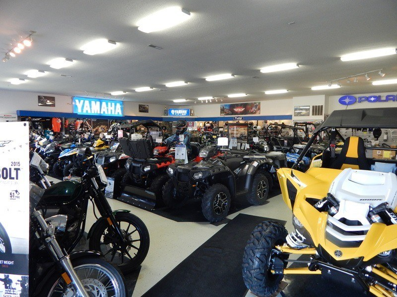 Carroll oh dealer lancaster sport cycles is your one stop for Yamaha dealer lancaster pa