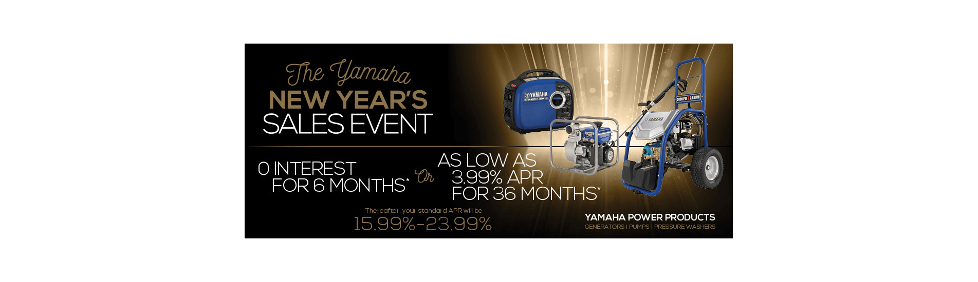 yamaha-power-low-interest