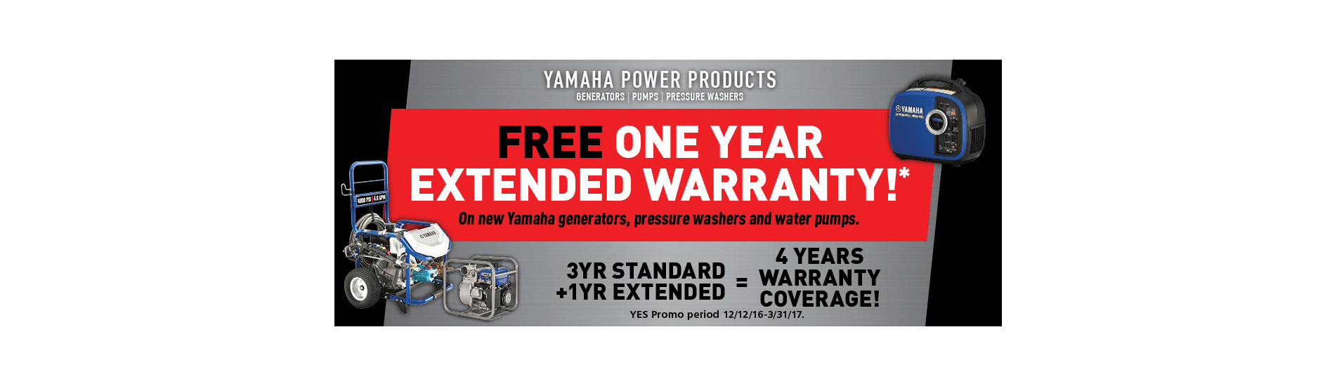 yamaha-warranty